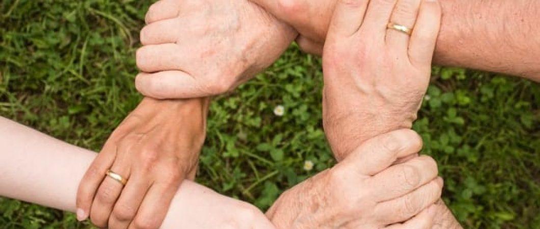 social welfare 5