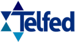 telfed-logo